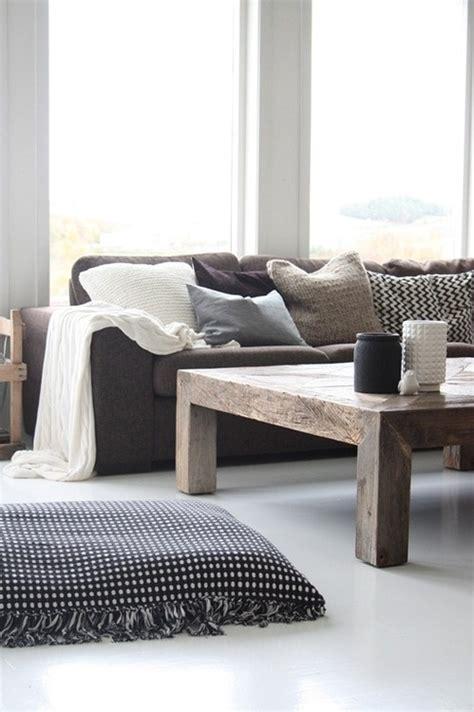 45 Beautiful Scandinavian Living Room Designs   DigsDigs   FeedPuzzle
