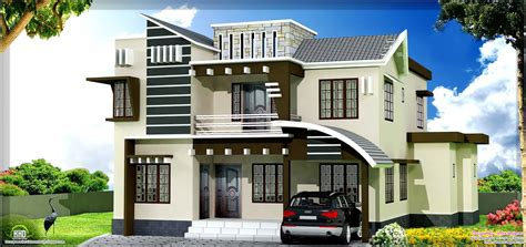 house designers 2450 sq home design from kasaragod kerala house