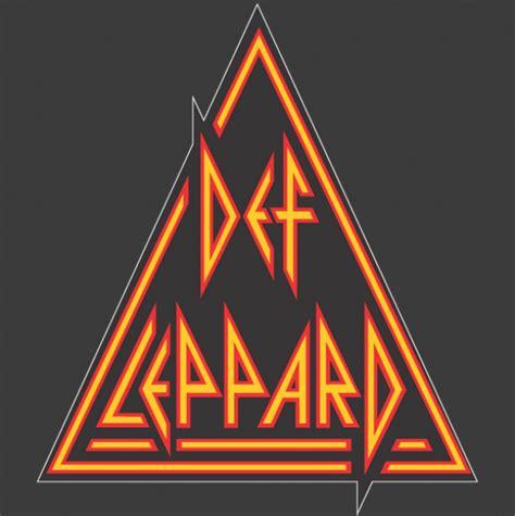 Def Leppard Concert Pictures Def Leppard Rock Brigade Concert Club News