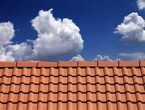 Dämmung Dach Kosten : dach preise kosten f r ein beispielprojekt ~ Articles-book.com Haus und Dekorationen