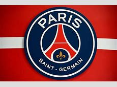 PSG Willingly Ditching Their Heritage? PSG Talk