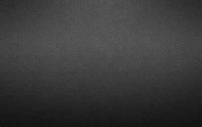 Leather Desktop Wallpapers Aired Hdwallsource Wallpapersafari Excellent