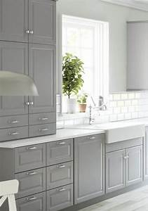 25 best ideas about kitchen cabinets on pinterest With kitchen colors with white cabinets with big lots candle holders