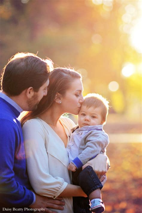 12646 professional photography of family golden hour in central park nyc family photographer