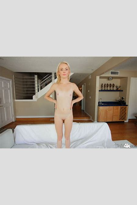 Tiny4k Maddy Rose in Tiny Bouncing Blonde - Tiny4k Tube Porn Videos and Pictures