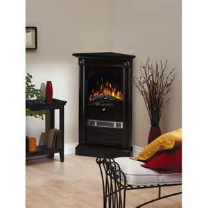 Vented Gas Fireplaces Sale