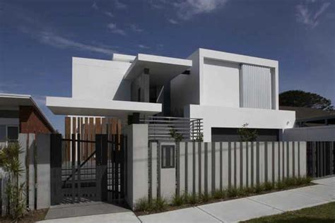 contemporary fence designs poisk  google house fence design minimalist house design house