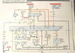 1992 Camaro V6 Engine Diagram 41354 Ciboperlamenteblog It