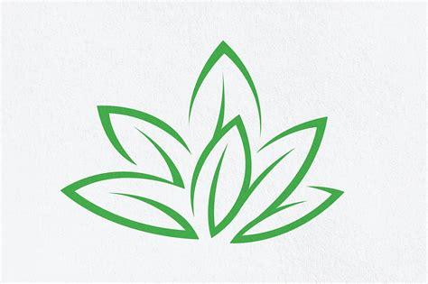 adobe illustrator logo design tutorial leaf logo design ideas step by step create a logo
