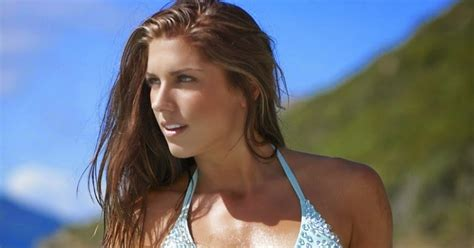 allison miller swimsuit beach girls and bikini models alex morgan bikini