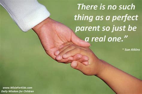 Raising Children Quotes Quotesgram