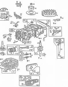 Briggs And Stratton Quantum Xm 35 Manual