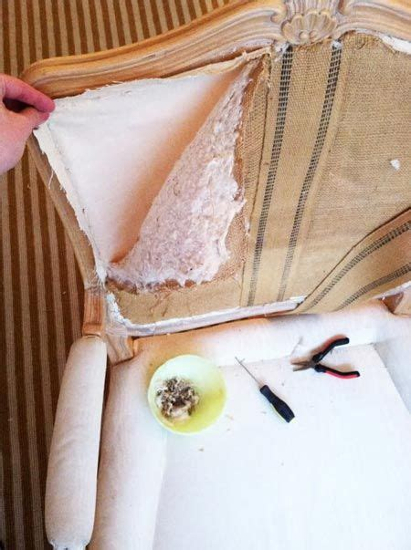 In Home Reupholstering by 23 Best Seat Reupholstering Images On