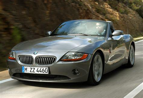 si e bmw bmw z4 e85 3 0 si 265 hp automatic