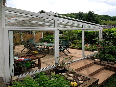 giardino d inverno in terrazza giardino d inverno in terrazza