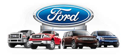 premier ford dealer  jacksonville   cars