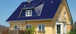 Vergleich Fertighaus Massivhaus : kotop sparhaus gmbh fertighausvergleich fertighaus ratgeber ~ Michelbontemps.com Haus und Dekorationen