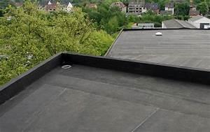Epdm Folie Dach : dachabdichtungssysteme flachdachabdichtungen aus synthesekautschuk epdm ais ~ Orissabook.com Haus und Dekorationen