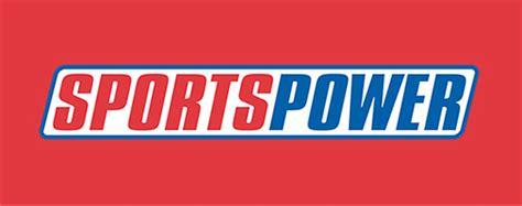 sportspower bundaberg  sports store footwear clothing fitness equipment