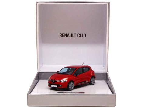 renault occasion 71280 renault clio iv 5 doors 2012 eligor 1 43 autos