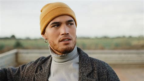 stan walker miracle comeback happened ever cancer thing health he tour after go