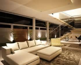 livingroom ideas big living room ideas homeideasblog