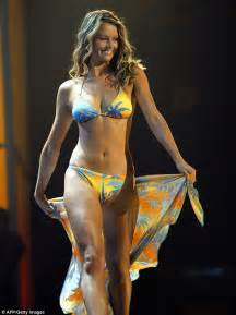Image Gallery Miss Univers