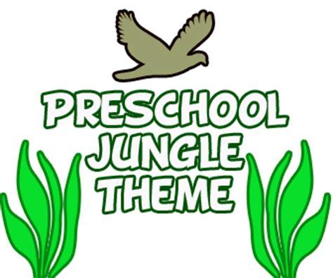 safari theme for preschool jungle theme for preschool classroom preschool learning 936