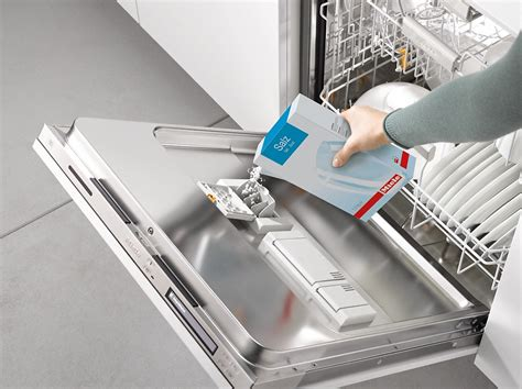 miele gs sa  p dishwasher salt  kg