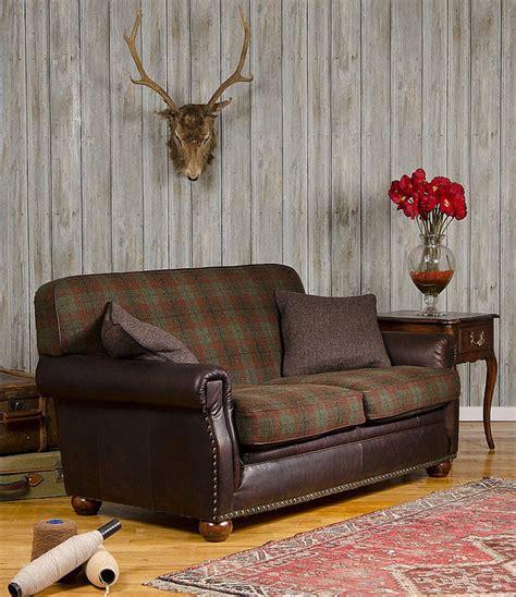 canape cuir anglais canape anglais montrose assise et dos tissu cotes et
