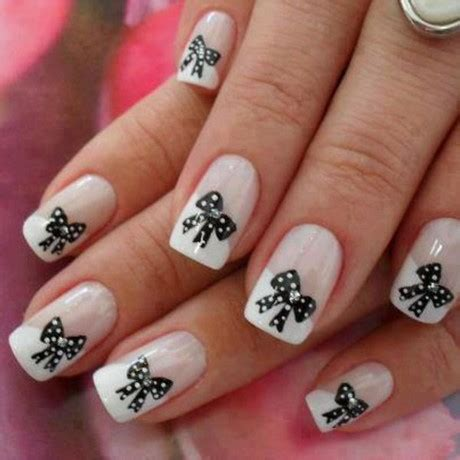 fotos fingernaegel design