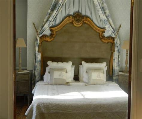chambres d hotes de luxe hôtel de vigniamont chambres d 39 hotes de luxe au à