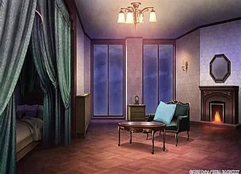 Anime Wallpaper Room - anime living room background www pixshark images