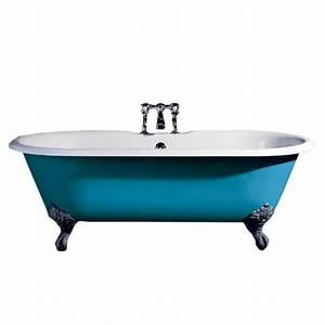 Retro Badewanne Freistehend : 135 kleine badewannen freistehend und eingebaut ~ Bigdaddyawards.com Haus und Dekorationen