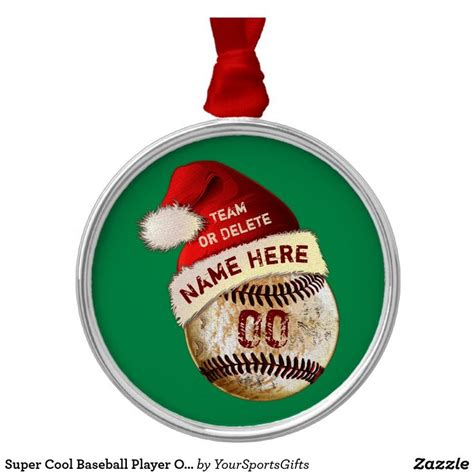 best christmas gifts for teen baseball players 25 unique baseball boyfriend gifts ideas on baseball boyfriend baseball