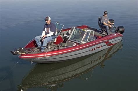 Lund Boats Gl by Research 2014 Lund Boats 208 Tyee Gl On Iboats