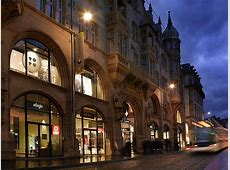 City Break et weekend à Strasbourg Adagio Apart'hotel