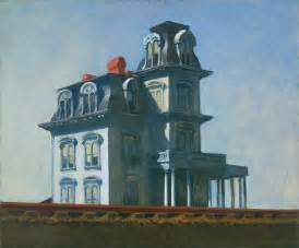 file the house by the railroad by edward hopper 1925 jpg
