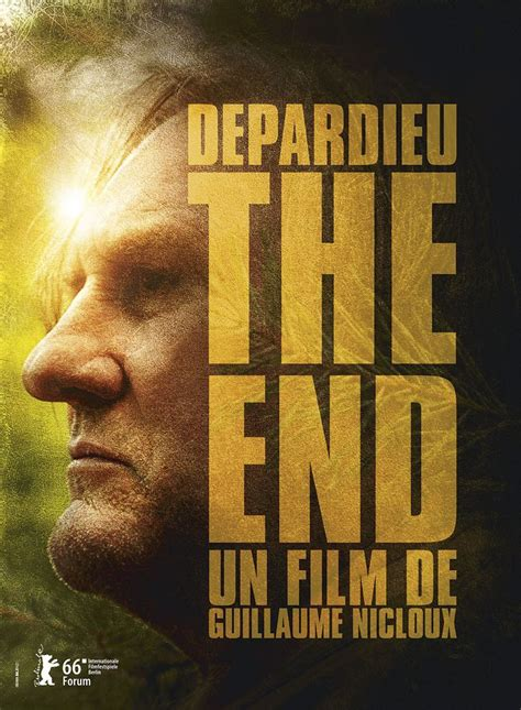 regarder amélie streaming vf film complet hd the end depardieu en streaming film complet regarder