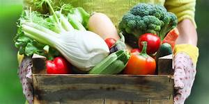 Как быстро и эффективно похудеть и убрать живот
