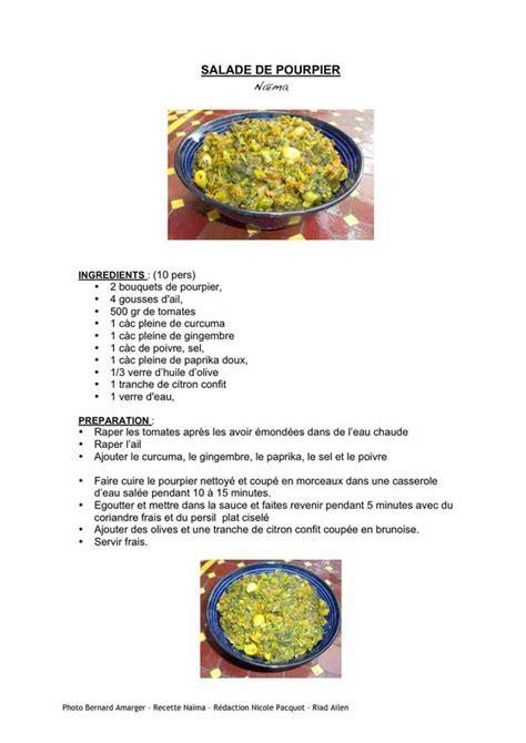 recette de cuisin marrakesh cuisine check out marrakesh cuisine cntravel