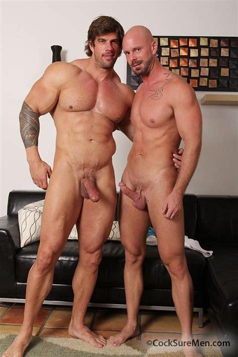 Zeb Atlas Porn Archives Nude Dude Blog