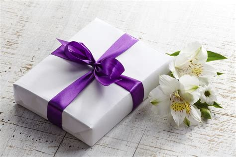 Gift Registry Wording And Wishing Well Quotes