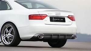 Longueur Audi A3 : auto marktplaats taille audi a3 ~ Medecine-chirurgie-esthetiques.com Avis de Voitures