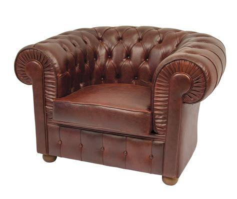 noleggio poltrone noleggio divani e poltrone divano chester color cuoio