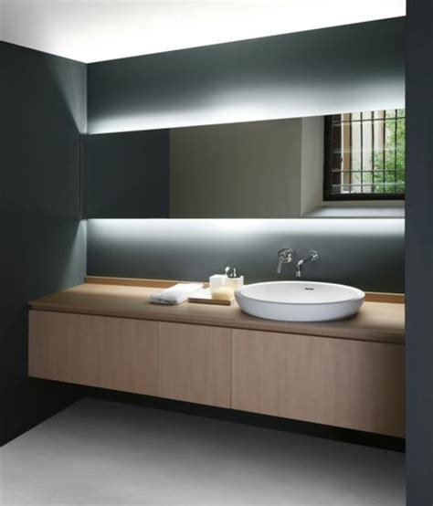 Badezimmer Unterschrank Anfertigen Lassen by Waschbecken Design Lassen Sie Sich Einfach Inspirieren