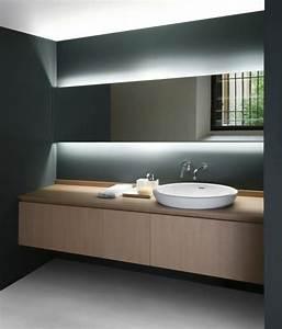 Bad Unterschrank Holz : waschbecken design lassen sie sich einfach inspirieren ~ Frokenaadalensverden.com Haus und Dekorationen