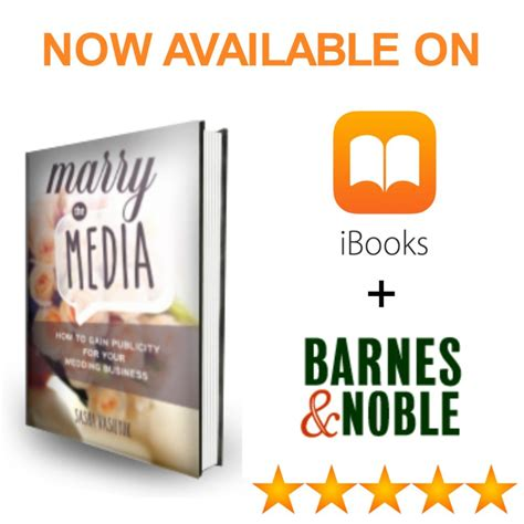 barnes and noble in availability the media available at ibooks barnes noble i do pr
