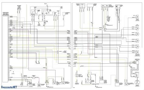 vw golf mk6 wiring diagram webtor me