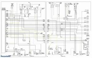 Vw Golf Wiring Diagram